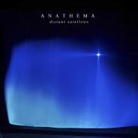 Purchase Anathema - Distant Satellites (Tour Edition) CD2