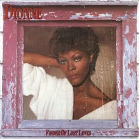 Purchase Dionne Warwick - Finder Of Lost Loves (Remastered 2015) CD2