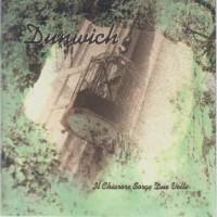 Purchase Dunwich - Il Chiarore Sorge Due Volte