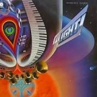 Purchase Flight - Incredible Journey (Vinyl)