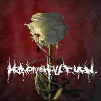 Purchase Heaven Shall Burn - Whatever It May Take (Reissued 2009)