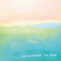 Purchase Ringo Deathstarr - Pure Mood
