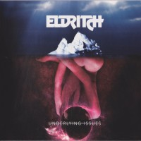 Purchase Eldritch - Underlying Issues