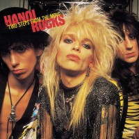 Purchase Hanoi Rocks - Two Steps From The Move CD2