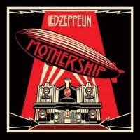 Purchase Led Zeppelin - Mothership (Remastered) CD2