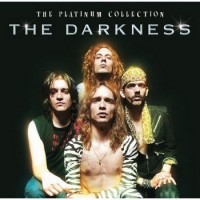 Purchase The Darkness - Platinum Collection
