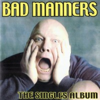 Purchase Bad Manners - The Singles Album