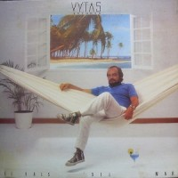Purchase Vytas Brenner - El Vals Del Mar