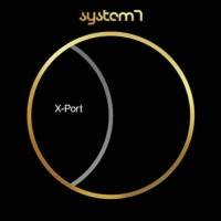 Purchase System 7 - X-Port