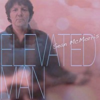 Purchase Sean McMorris - Elevated Man