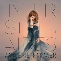 Purchase Mylene Farmer - Interstellaires