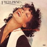 Purchase Freda Payne - Supernatural High (Vinyl)