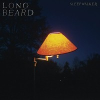 Purchase Long Beard - Sleepwalker