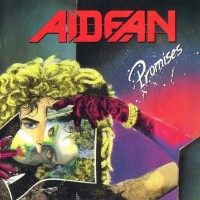 Purchase Aidean - Promises
