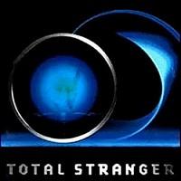 Purchase Total Stranger - Total Stranger