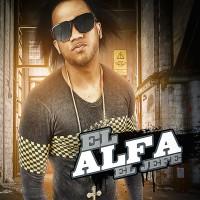 Purchase El Alfa - Dembow Exitos Vol.2
