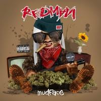 Purchase Redman - Mudface