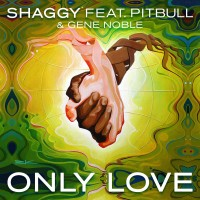 Purchase Shaggy - Only Love (CDS)