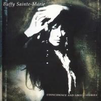 Buffy Sainte-Marie Fallen Angels
