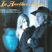 Purchase trisha yearwood - Trisha Yearwood Duet With Garth Brooks: In Another's Eyes (CDS)