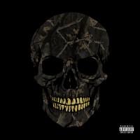 Purchase Yelawolf - Black Fall (With DJ Paul) (EP)