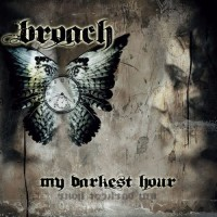 Purchase Broach - My Darkest Hour