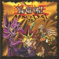 Purchase VA - Yu-Gi-Oh! Music To Duel By Mp3 Download