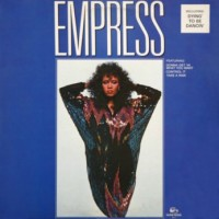 Purchase Empress - Empress (Vinyl)