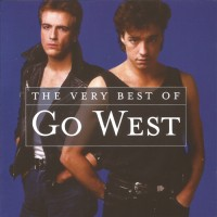 Purchase Go West - The Very Best Of CD1
