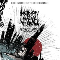 Purchase Heaven Shall Burn - Decade Of Expression