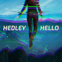 Purchase Hedley - Hello (Deluxe Edition)