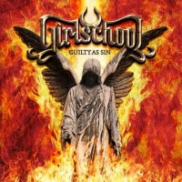 Purchase Girlschool - Guilty As Sin