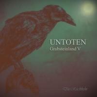 Purchase Untoten - Grabsteinland V