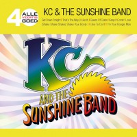 Purchase KC & The Sunshine Band - Alle 40 Goed KC & The Sunshine Band CD2