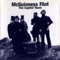 Purchase McGuinness Flint - The Capitol Years
