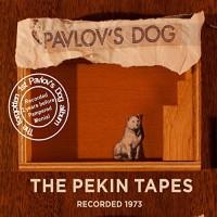 Purchase Pavlov's Dog - The Pekin Tapes