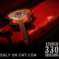 Purchase trisha yearwood - 330 Session (EP)