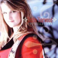 Purchase trisha yearwood - The Collection CD2