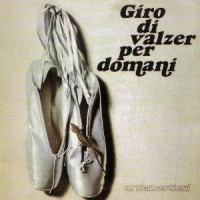 Purchase Arti e Mestieri - Giro Di Valzer Per Domani (Vinyl)
