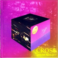 Purchase Cross - Dream Reality