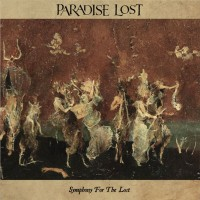 Purchase Paradise Lost - Symphony For The Lost CD1