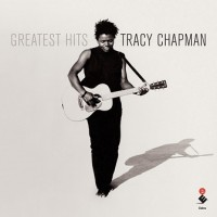 Purchase Tracy Chapman - Greatest Hits