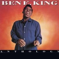 Purchase Ben E. King - Anthology CD1