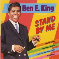 Purchase Ben E. King - Stand By Me