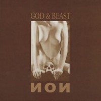 Purchase NON - God & Beast