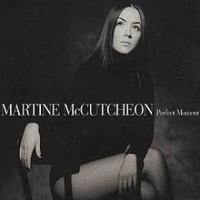 Purchase Martine Mccutcheon - Perfect Moment (CDS)