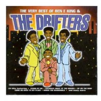 Purchase Ben E. King - The Very Best Of (With The Drifters)