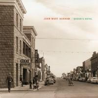 Purchase John Wort Hannam - Queen's Hotel