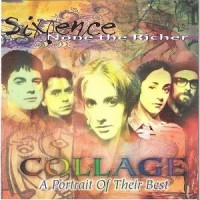 Purchase sixpence none the richer - Collage: A Portrait Of Their Best