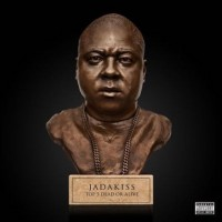 Purchase Jadakiss - Top 5 Dead Or Alive